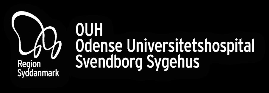 OUH - Odense Universitetshospital - Svendborg Sygehus